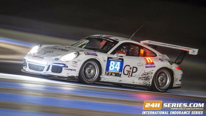 Porsche-24h