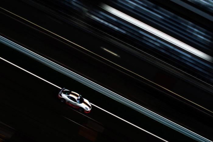 racepro-cayman